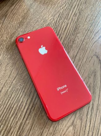 Iphone xr camera sample 7