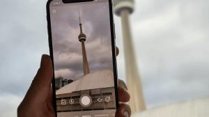 Instagram introduz contagem regressiva nos stories