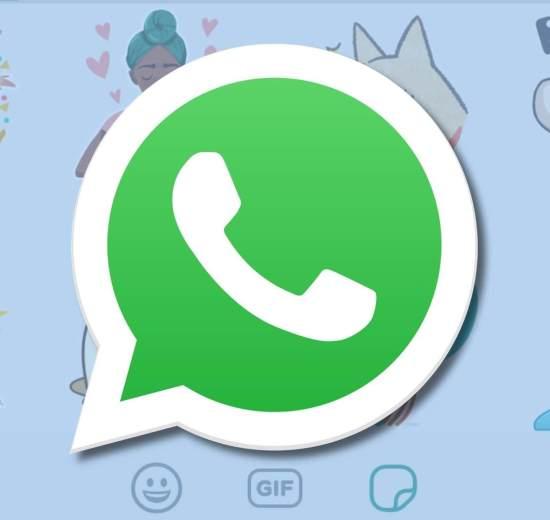 whatsapp-stickers-hero