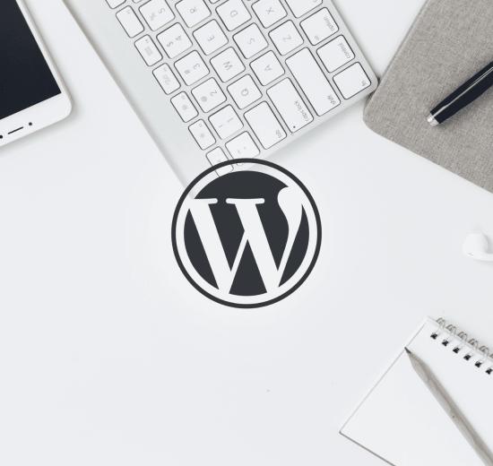 Nova atualização do Wordpress 5.0 já está disponível e traz novidades 6