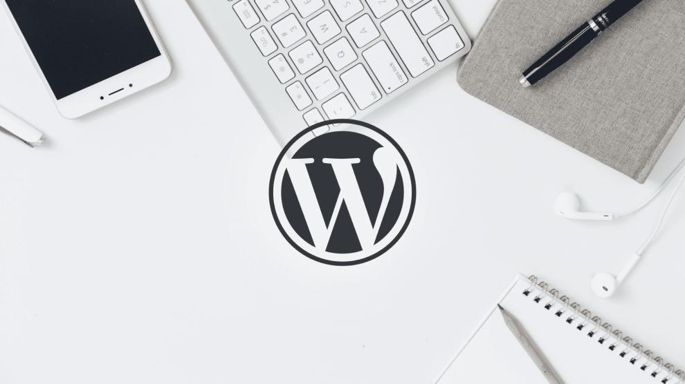 Nova atualização do Wordpress 5.0 já está disponível e traz novidades 8