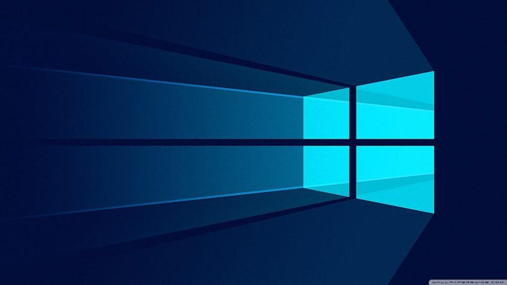 Faça o Windows 10 apagar 'automagicamente' os arquivos temporários 4
