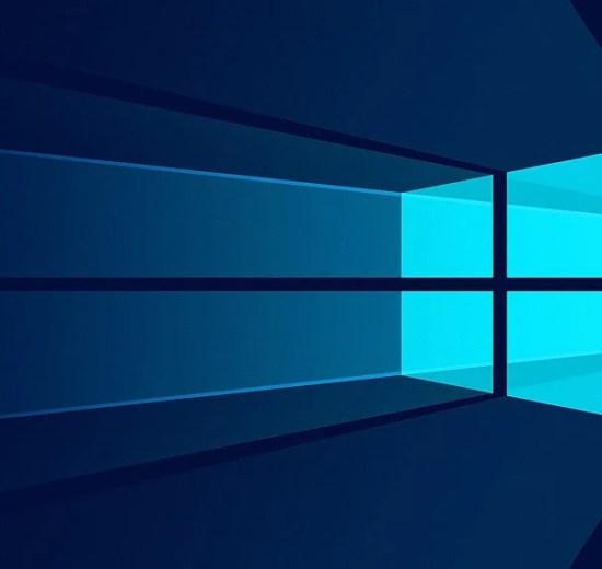 Faça o Windows 10 apagar 'automagicamente' os arquivos temporários 5