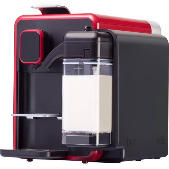 Melhores máquinas de café: as mais buscadas em janeiro no Zoom 4