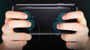 MUJA, um audacioso controle para celulares, chega ao mercado ainda este mês 7