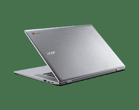 Acer Chromebook 315, lançado na CES