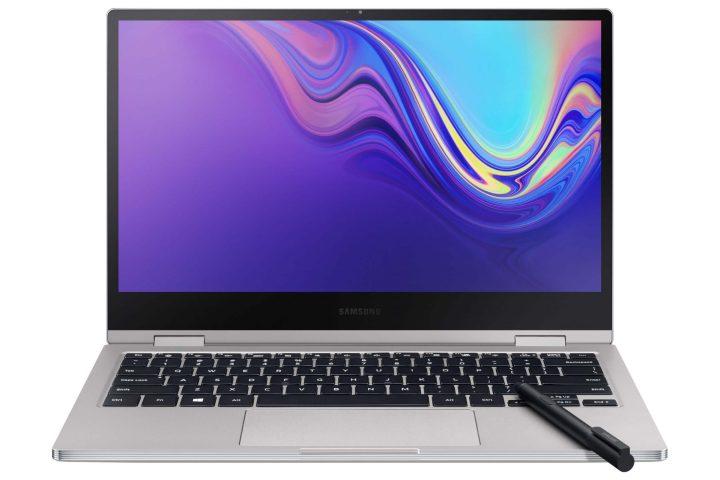 CES 2019: Samsung apresenta dois notebooks com foco em produtividade 9