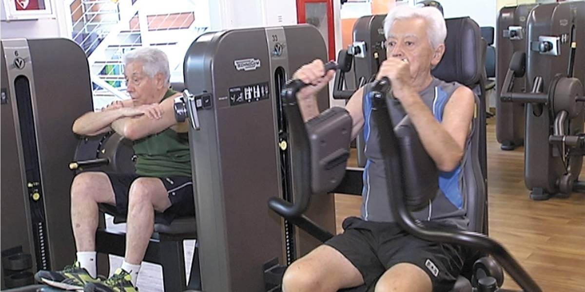 Alzheimer: cientistas brasileiros descobrem como prevenir a doença 7