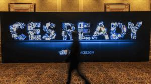 CES 2019: Confira os melhores produtos da feira (resumão) 10