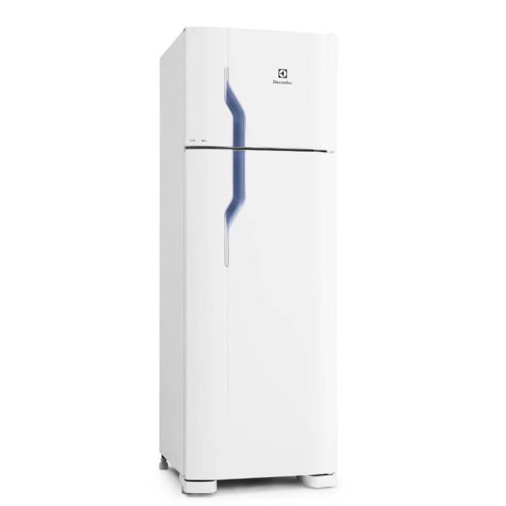 Eletrodomésticos: Confira os modelos mais  buscados em Janeiro 9