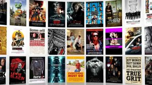 6 formas de assistir filmes online gratuitos na internet de forma legal 9
