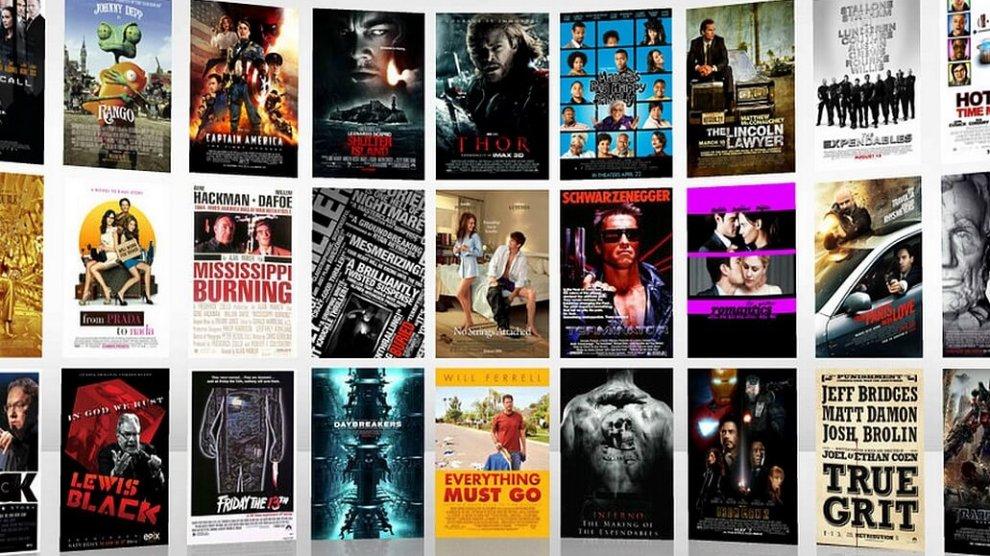6 formas de assistir filmes online gratuitos na internet de forma legal 6