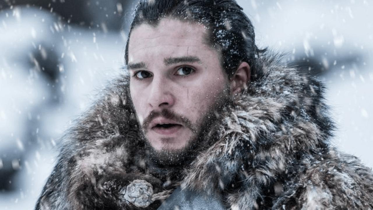 HBO confirma data de estreia da nova e última temporada de Game of Thrones 3