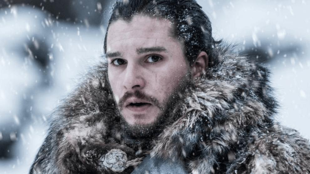 HBO confirma data de estreia da nova e última temporada de Game of Thrones 6