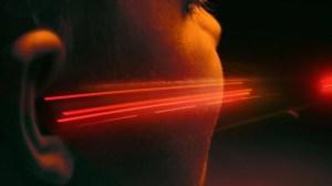 Laser sussurrador envia mensagens de áudio para pessoas específicas 8