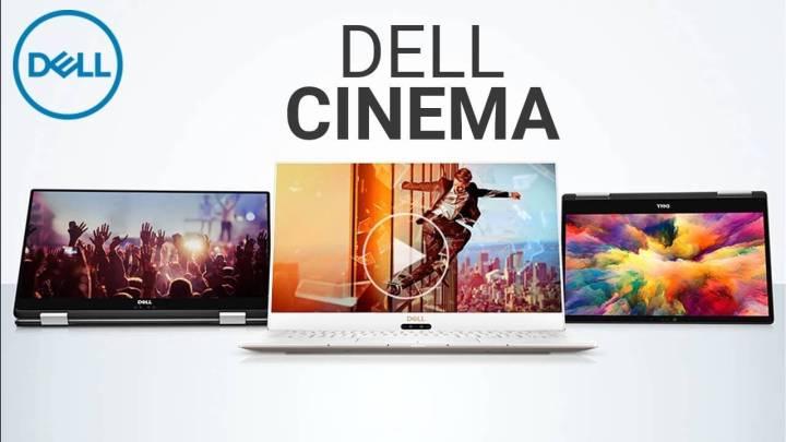 CES 2019: Entrevista Sidney Zamel e Ray Wah com o melhor da Dell 9