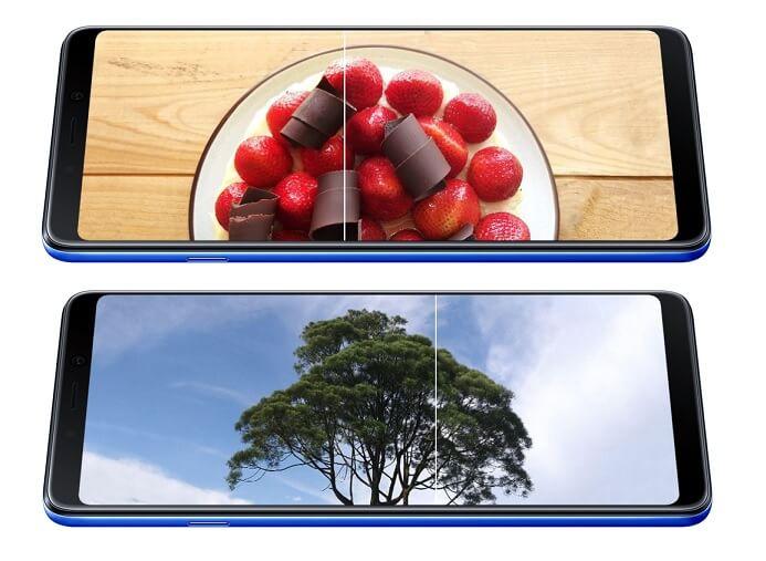 Inteligência artifical melhora a qualidade da imagem