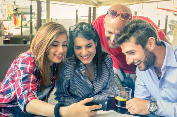 Pesquisa visual será a tecnologia de e-commerce preferida dos millennials 9