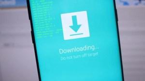 Samsung Galaxy: Aprenda a instalar o stock firmware em qualquer aparelho 8