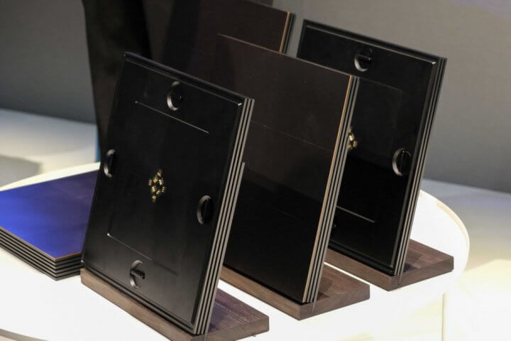 """CES 2019: nova TV MicroLED de 75"""" da Samsung é revelada"""
