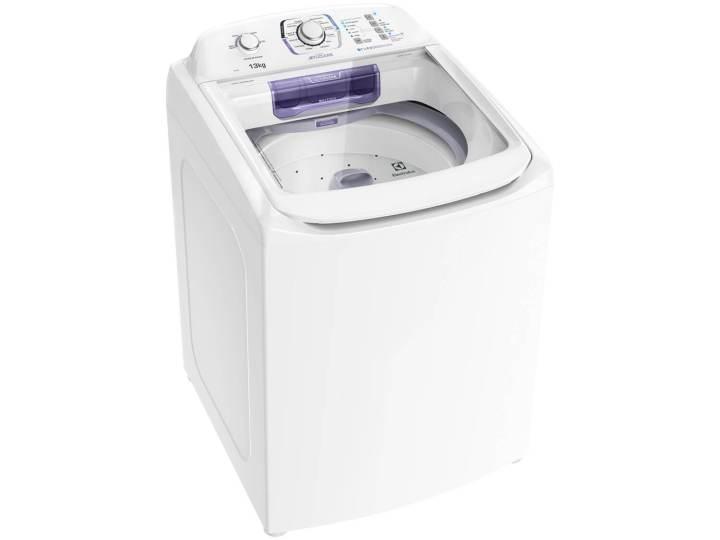 Eletrodomésticos: Confira os modelos mais  buscados em Janeiro 7
