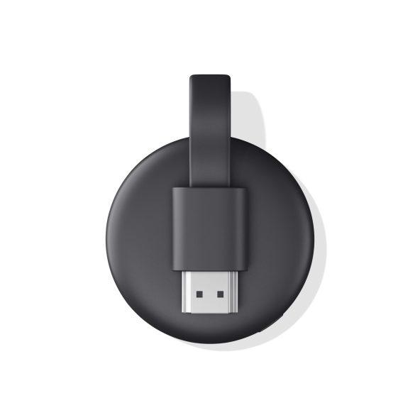 O Chromecast da Google é a melhor alternativa para quem não tem uma Smart TV e quer usufruir dos melhores serviços de streaming.
