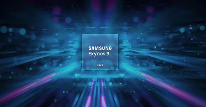 Review: Galaxy S10+ é o resultado de 10 anos de avanços