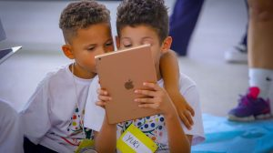 Volta às aulas 2019: iPads e Apple Pencil incrementam os estudos 5