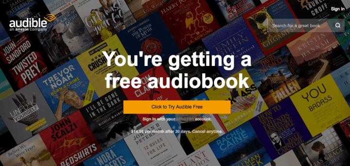 Kindle Paperwhite chega ao Brasil com novos recursos 6