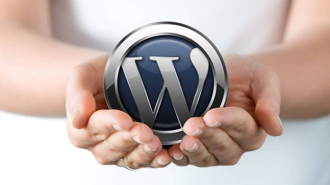WordPress: 5 dicas de uso para melhorar seu blog 3