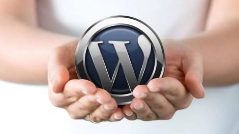 WordPress: 5 dicas de uso para melhorar seu blog 11