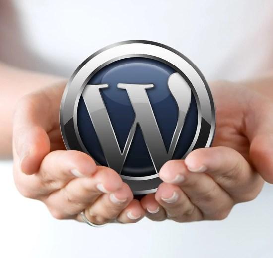 WordPress: 5 dicas de uso para melhorar seu blog 4