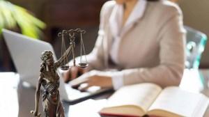Advocacia 4.0