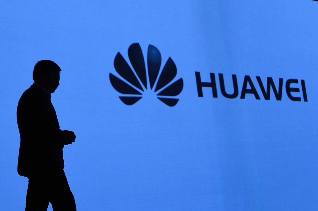 Conheça a Huawei e o motivo de ser uma das maiores no setor de smartphones