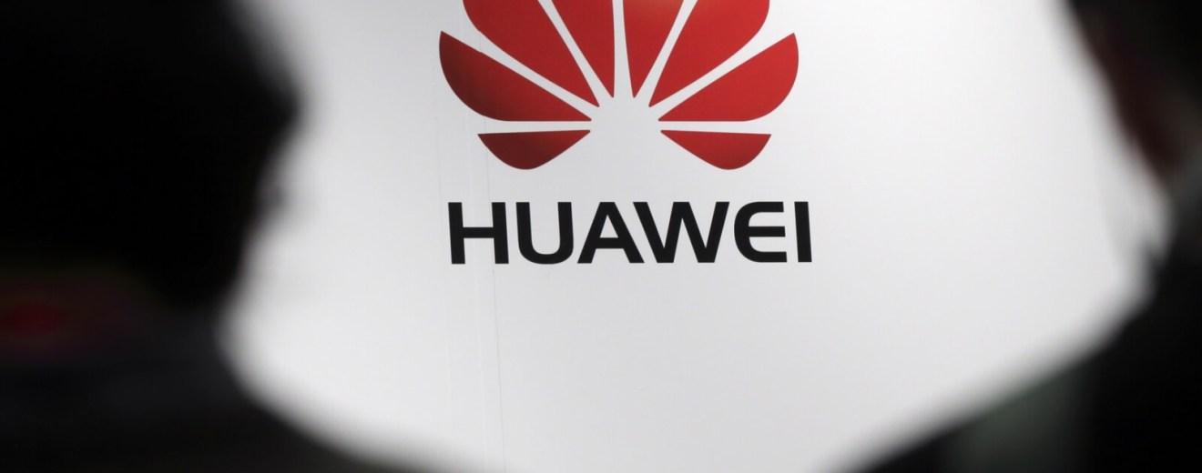 Conheça a Huawei e seus principais smarthphones