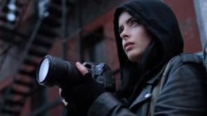 Netflix cancela oficialmente Justiceiro e Jessica Jones 8