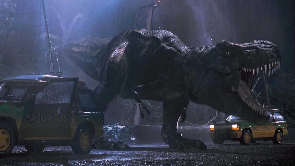 Jurassic Park real: Cientistas poderão recriar dinossauros em 5 anos 3