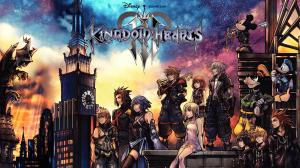Review: Kingdom Hearts 3 é uma aventura que mexe com seu coração 11