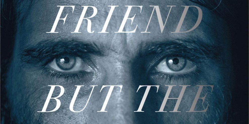 No Friends But The Mountains: Livro escrito no Whatsapp ganha prêmio de 100.000 dólares 4