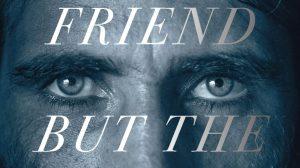 No Friends But The Mountains: Livro escrito no Whatsapp ganha prêmio de 100.000 dólares 13