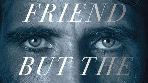 No Friends But The Mountains: Livro escrito no Whatsapp ganha prêmio de 100.000 dólares 3