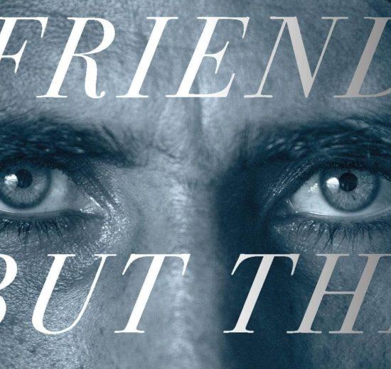 No Friends But The Mountains: Livro escrito no Whatsapp ganha prêmio de 100.000 dólares 9