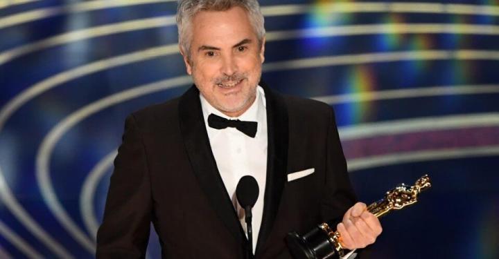 Diversidade, Marvel e história sendo feita: confira os pontos altos do Oscar 2019 12