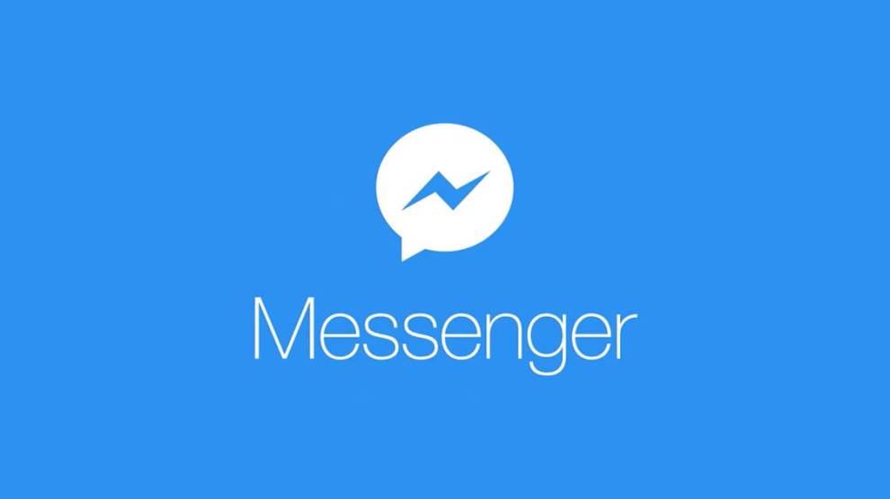 Facebook Messenger ganha uma função que todos esperavam 3