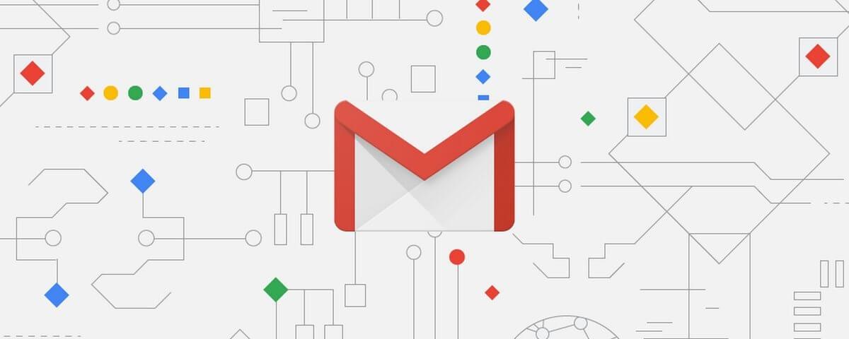 Saiba como encontrar e arquivar e-mails no Gmail 8