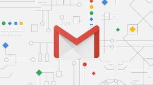 Saiba como encontrar e arquivar e-mails no Gmail 4