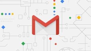 Saiba como encontrar e arquivar e-mails no Gmail 6