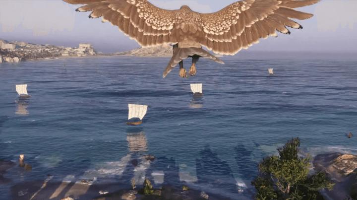 Stadia: nova plataforma de streaming de games do Google promete ser revolucionária 8