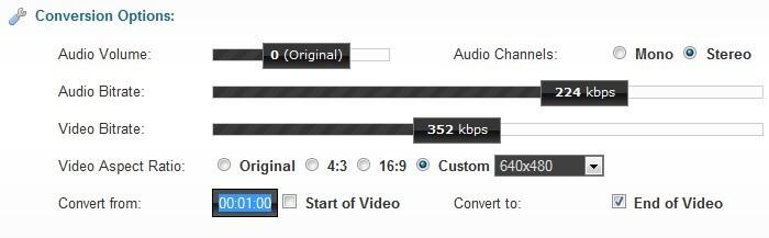 SaveFrom: Como baixar arquivos com segurança da internet 12