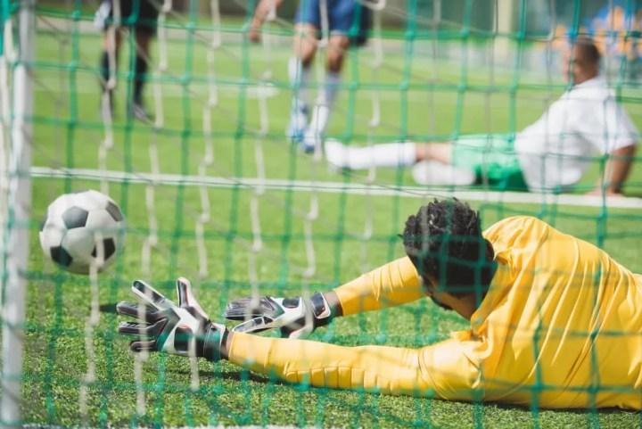 Como a tecnologia torna possível uma nova era dos esportes